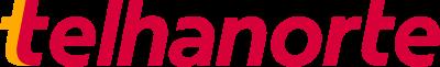 telhanorte logo 4 - Telhanorte Logo