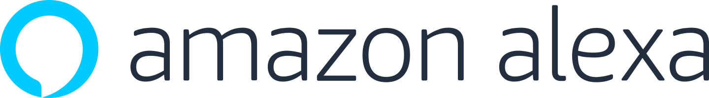 amazon alexa logo 2 - Amazon Alexa Logo