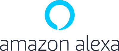 amazon alexa logo 5 - Amazon Alexa Logo