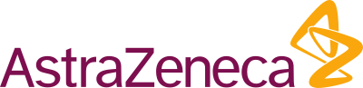 astrazeneca logo 4 - AstraZeneca Logo