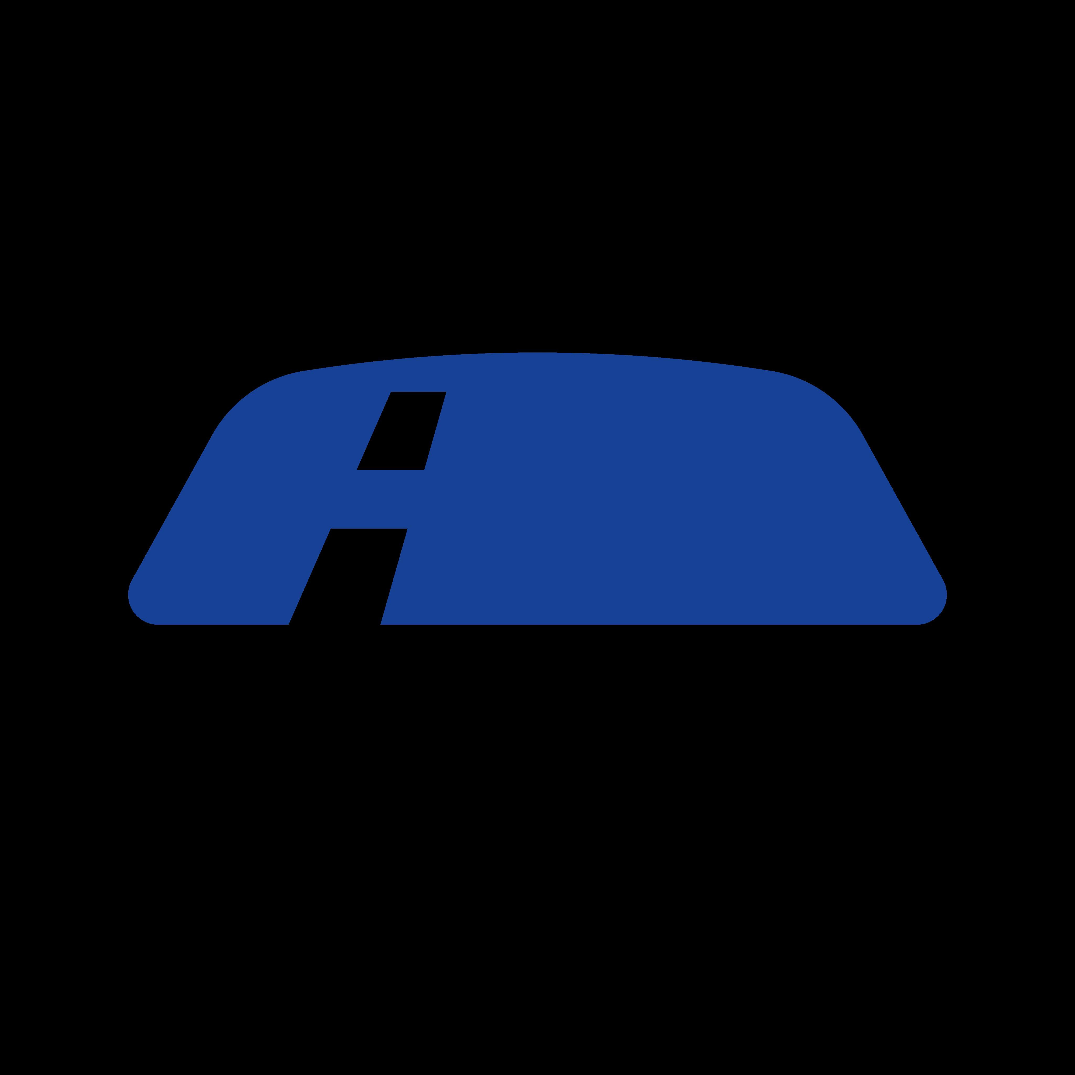 autoglass logo 0 - AUTOGLASS Logo