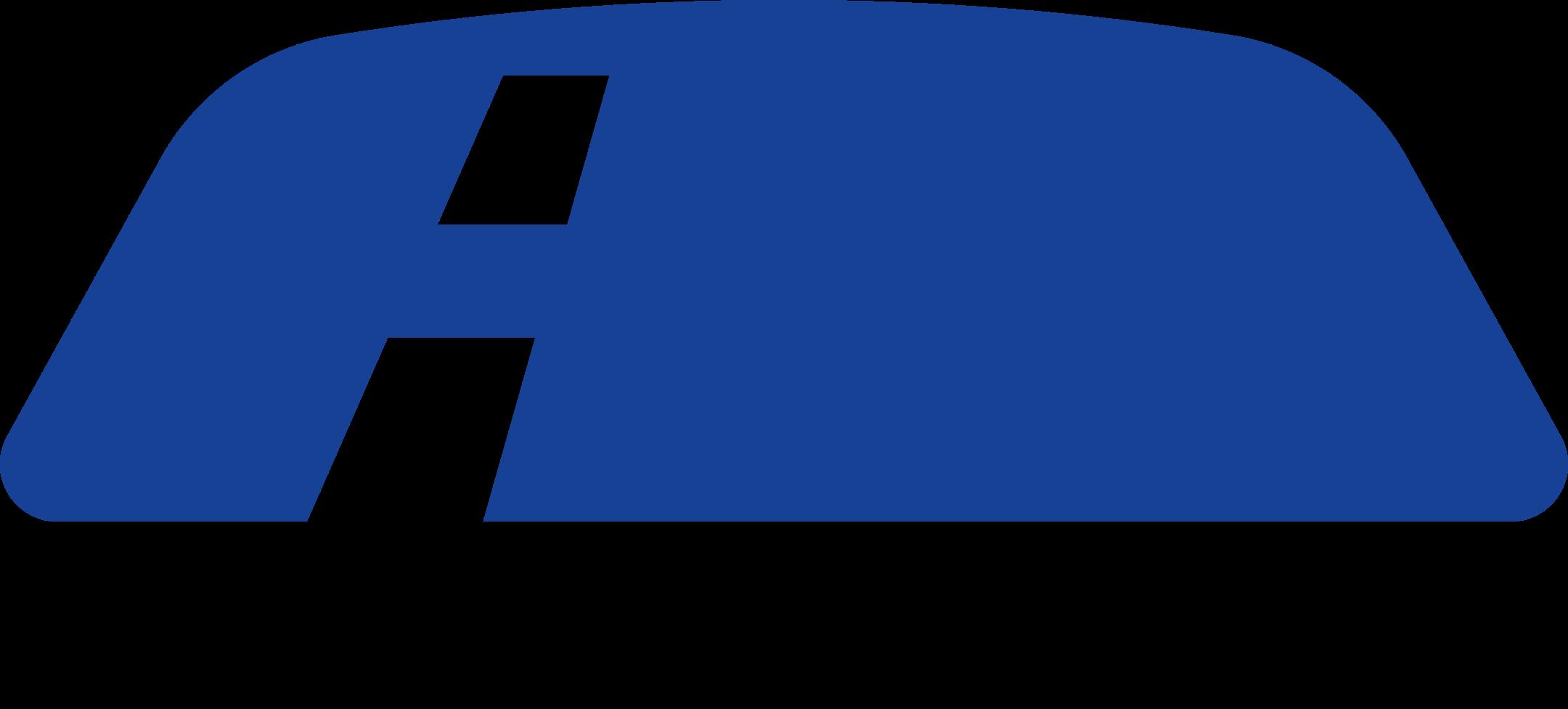 autoglass logo 1 - AUTOGLASS Logo