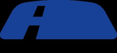 autoglass logo 4 - AUTOGLASS Logo