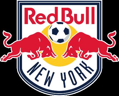 new york red bulls logo 4 - New York Red Bulls Logo
