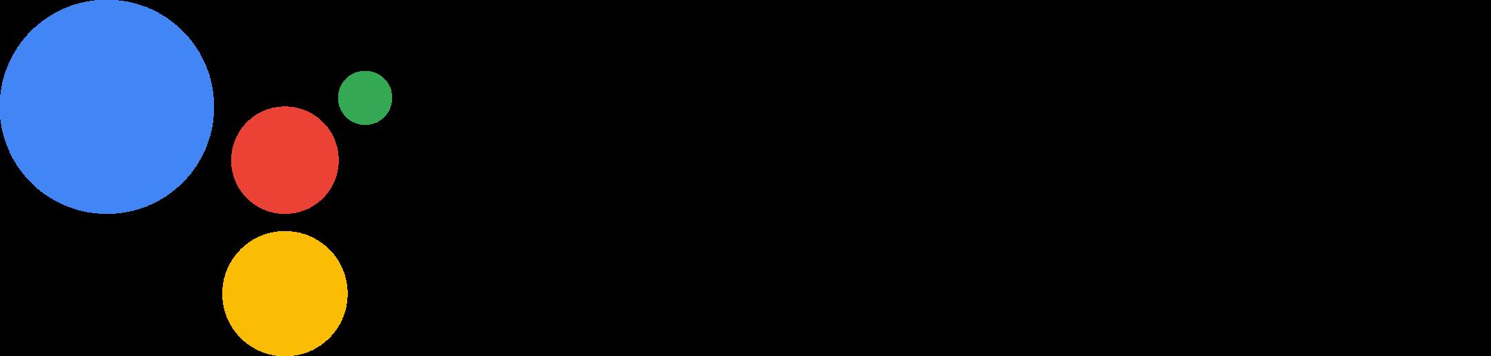 ok google logo 1 - Ok Google Logo