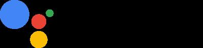 ok google logo 4 - Ok Google Logo