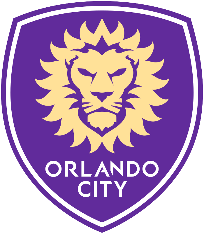 orlando city sc logo 3 - Orlando City SC Logo