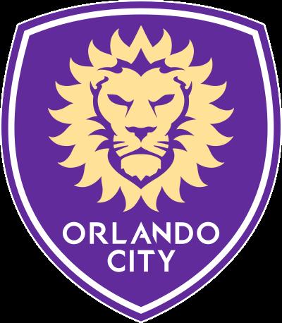 orlando city sc logo 4 - Orlando City SC Logo