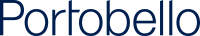 portobello logo 6 - Portobello Logo