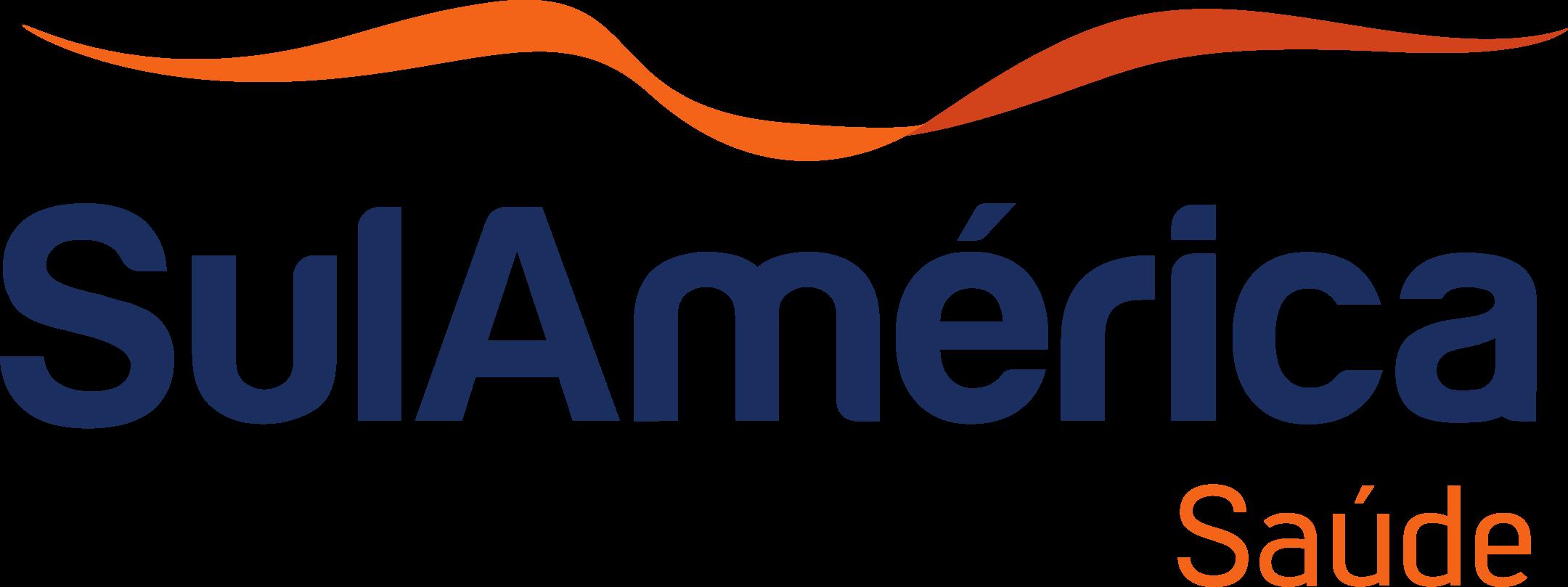 sulamerica saude logo 1 - SulAmérica Saúde Logo