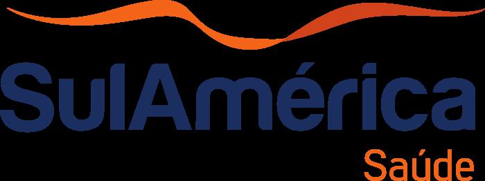 sulamerica saude logo 3 - SulAmérica Saúde Logo