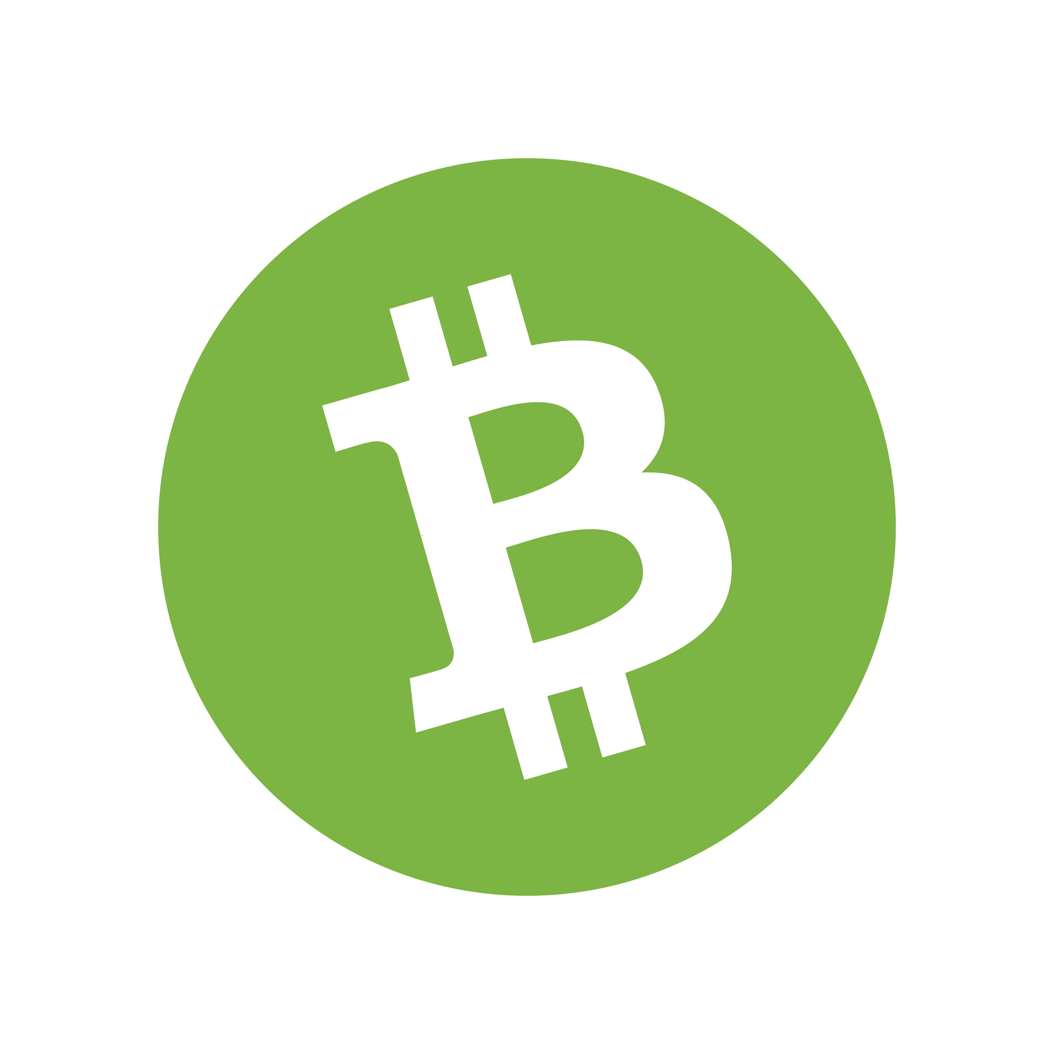 bitcoin cash logo 0 - Bitcoin Cash Logo