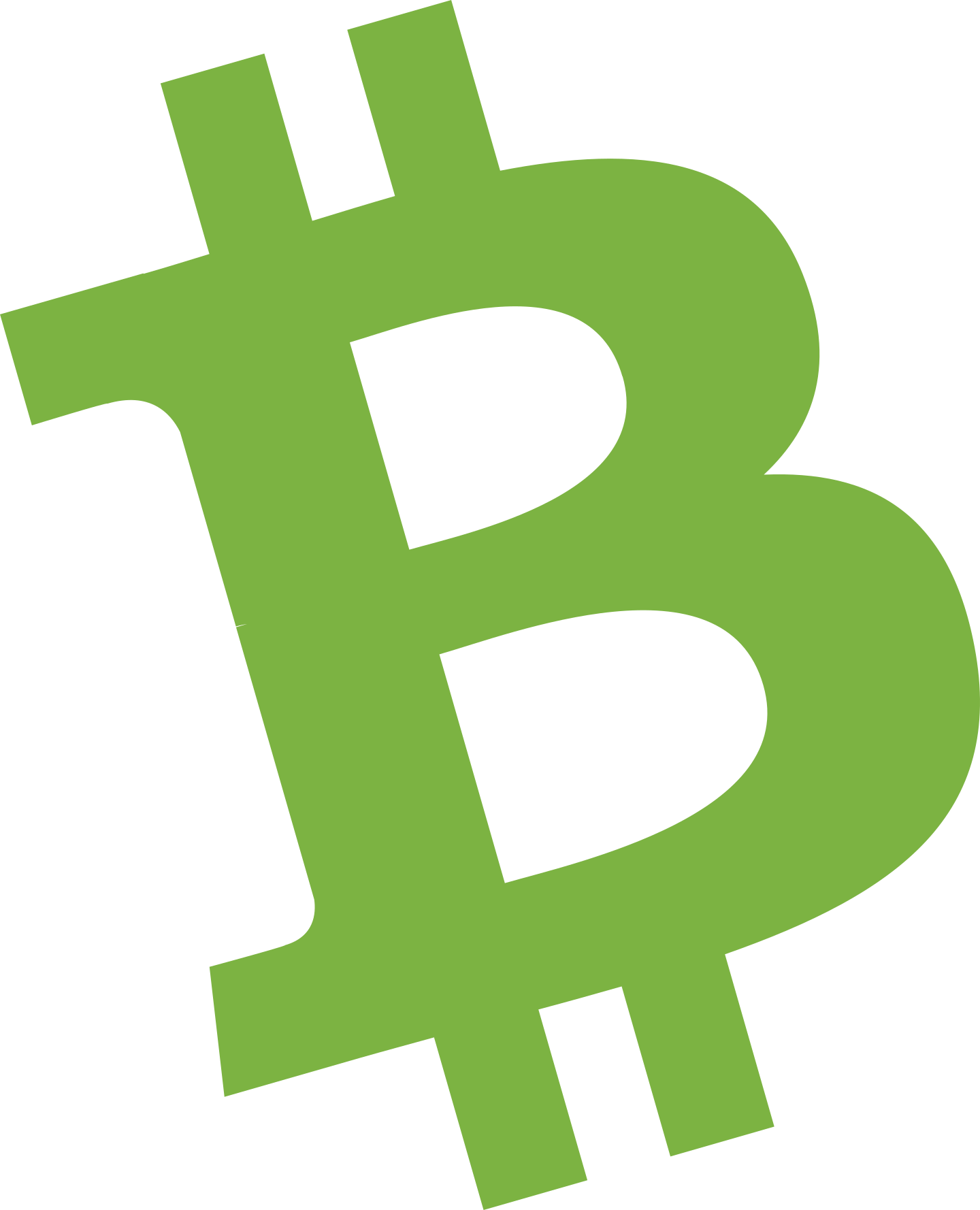 bitcoin cash logo 5 - Bitcoin Cash Logo