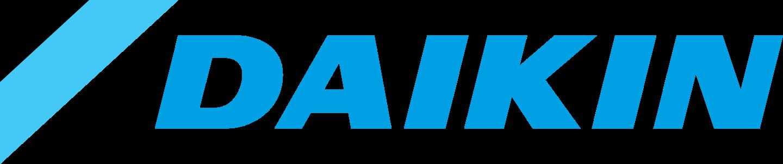 daikin logo 2 - Daikin Logo