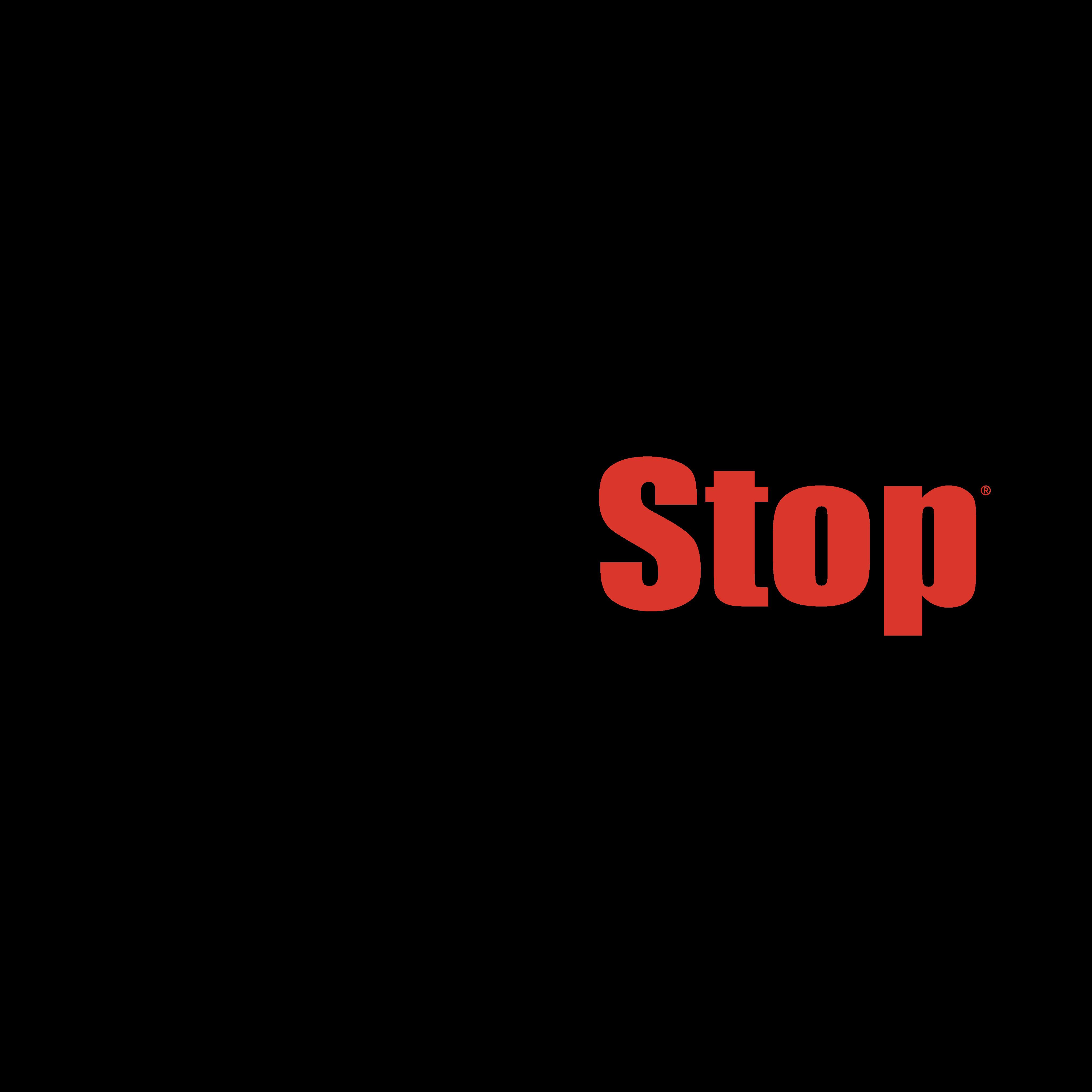 gamestop logo 0 - GamesStop Logo