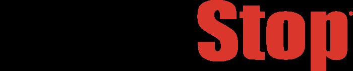 gamestop logo 3 - GamesStop Logo