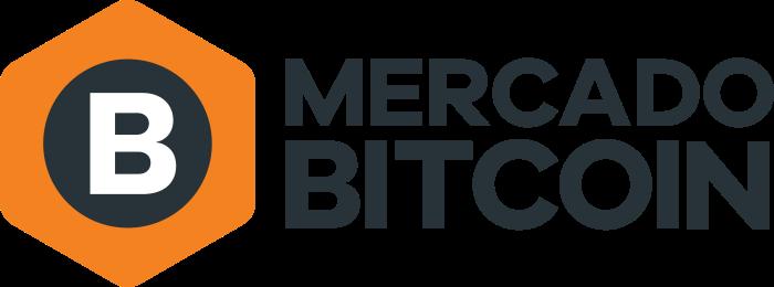 mercado bitcoin logo 3 - Mercado Bitcoin Logo
