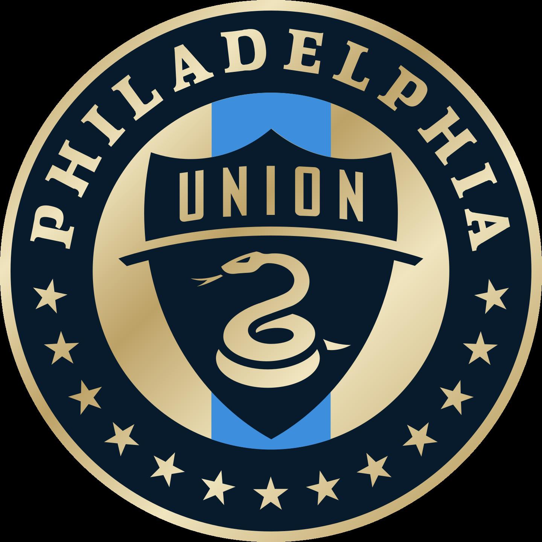 philadelphia union logo 2 - Philadelphia Union Logo