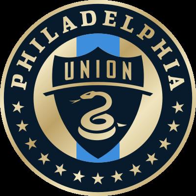 philadelphia union logo 4 - Philadelphia Union Logo