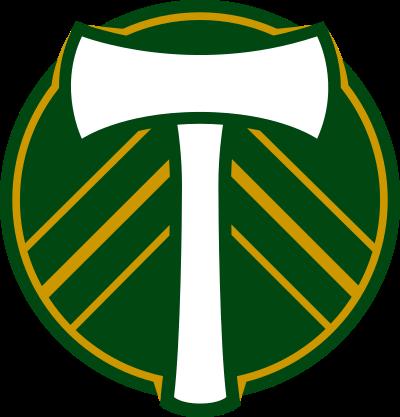 portland timbers logo 4 - Portland Timbers Logo