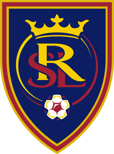 real salt lake logo 4 - Real Salt Lake Logo