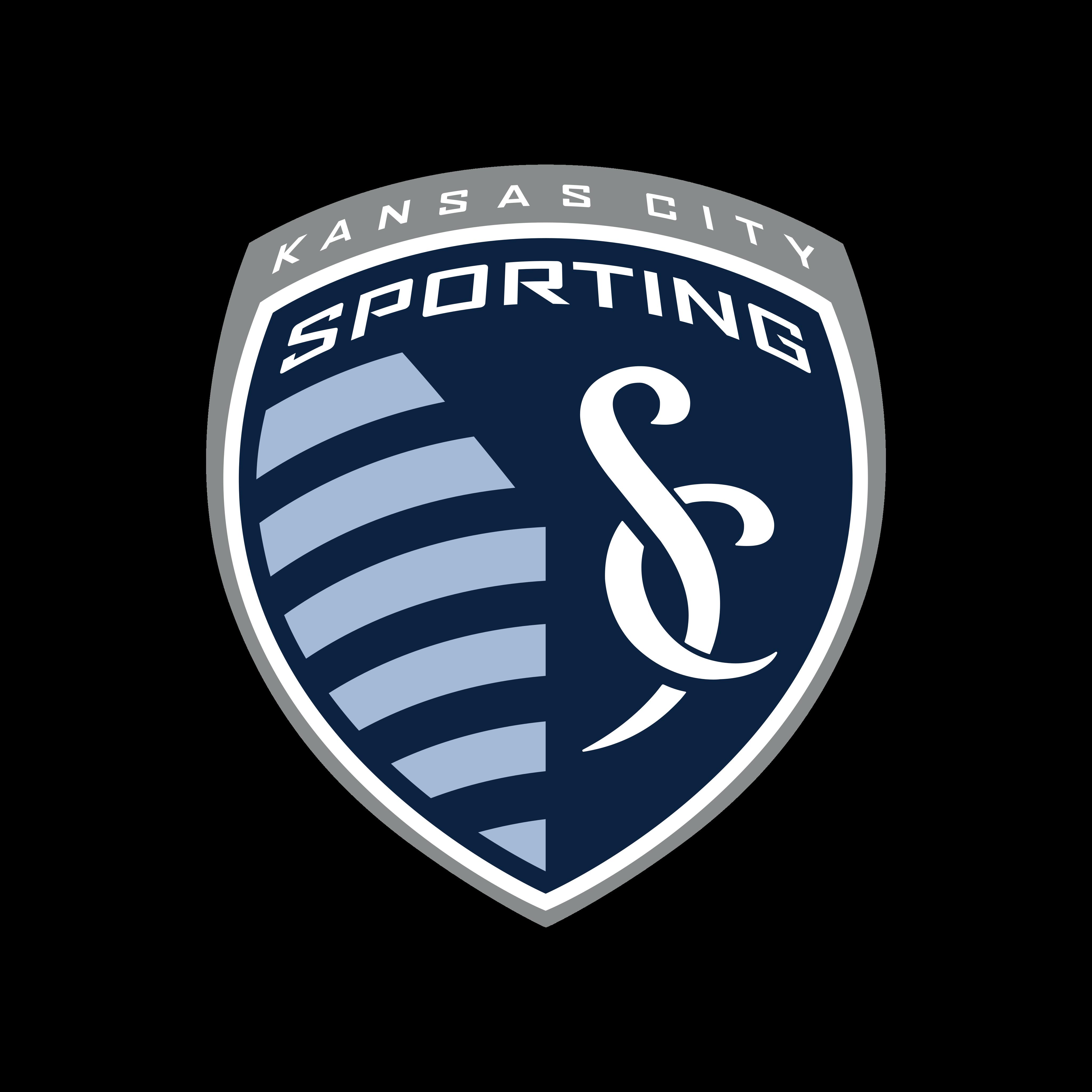 sporting kansas city logo 0 - Sporting Kansas City Logo