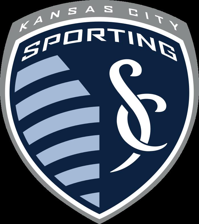 sporting kansas city logo 3 - Sporting Kansas City Logo