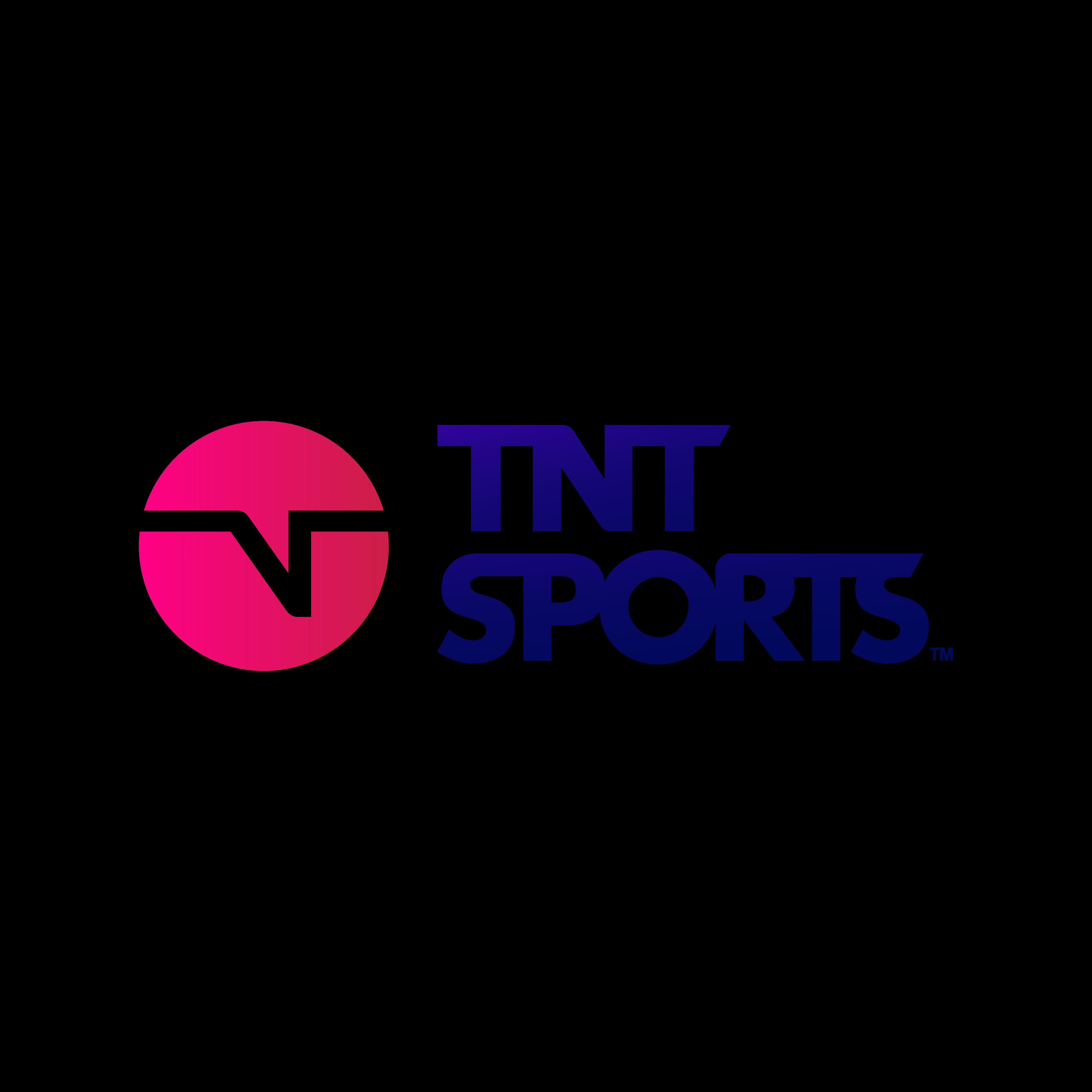 tnt sports logo 0 - TNT Sports Logo