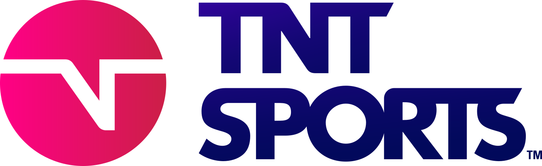tnt sports logo 2 - TNT Sports Logo