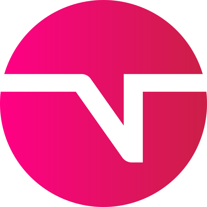 tnt sports logo 3 - TNT Sports Logo