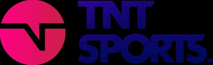 tnt sports logo 4 - TNT Sports Logo