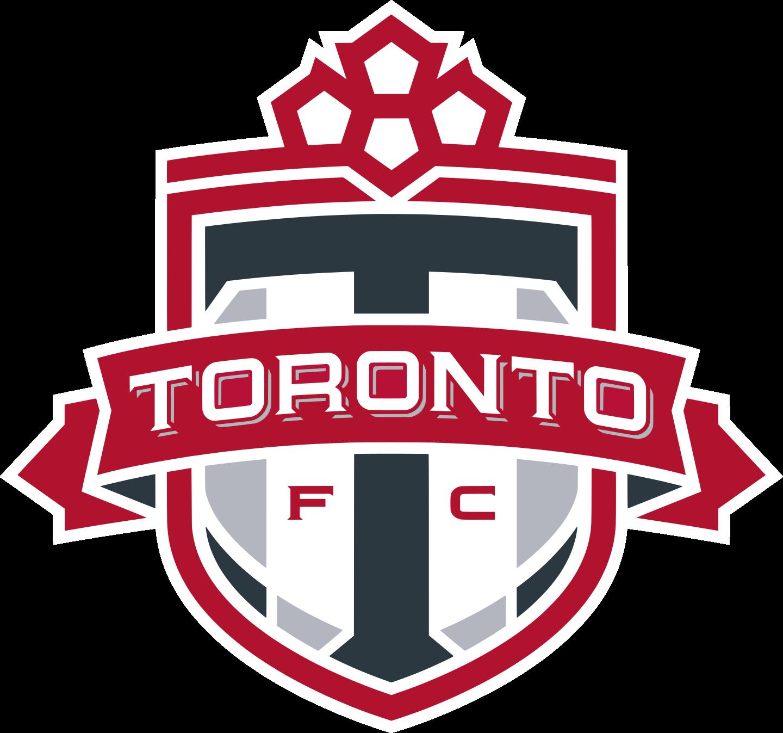 toronto fc logo 2 - Toronto FC Logo