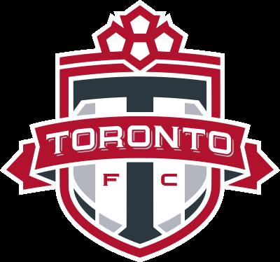 toronto fc logo 4 - Toronto FC Logo
