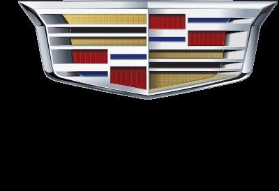 cadillac logo 5 - Cadillac Logo