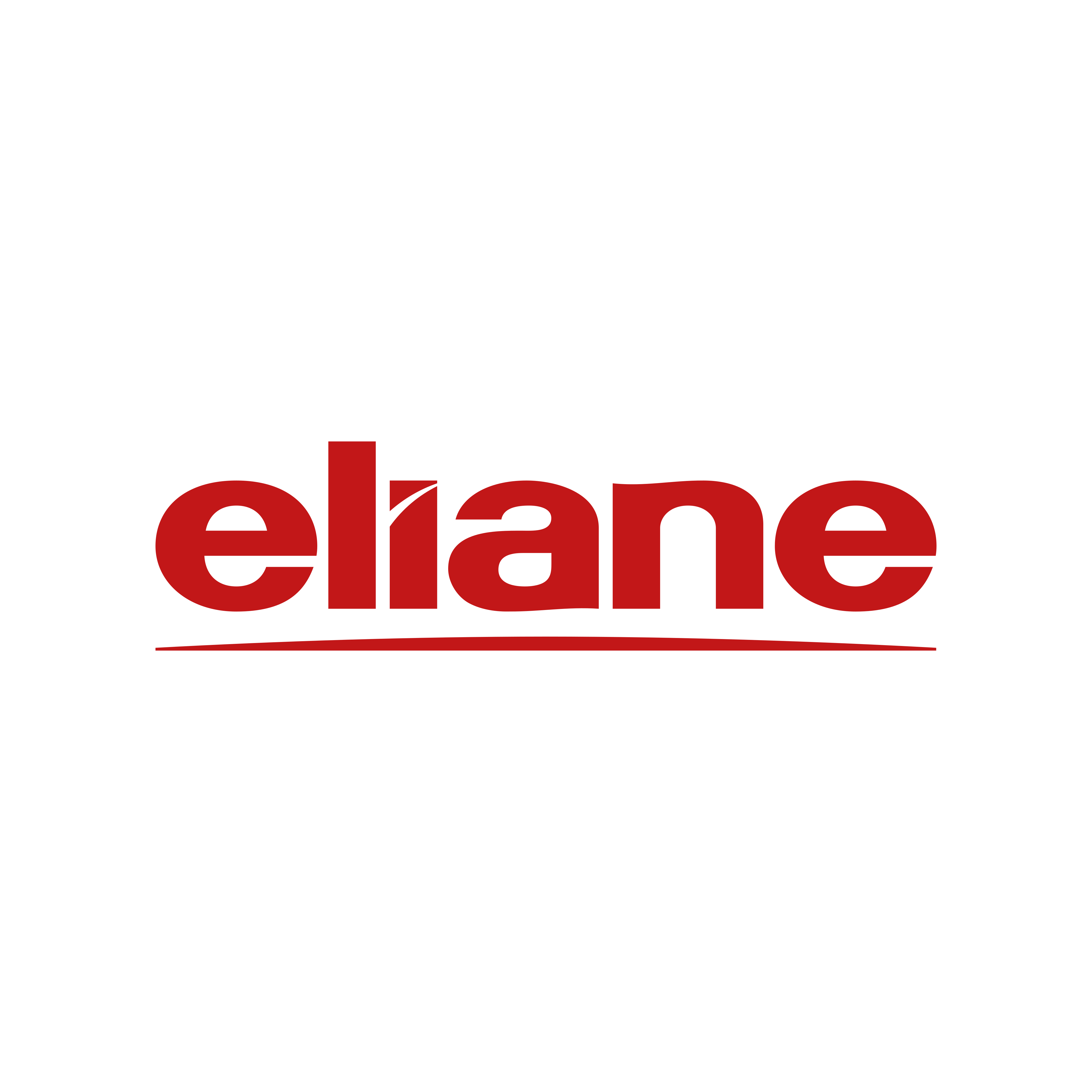 eliane logo 0 - Eliane Logo