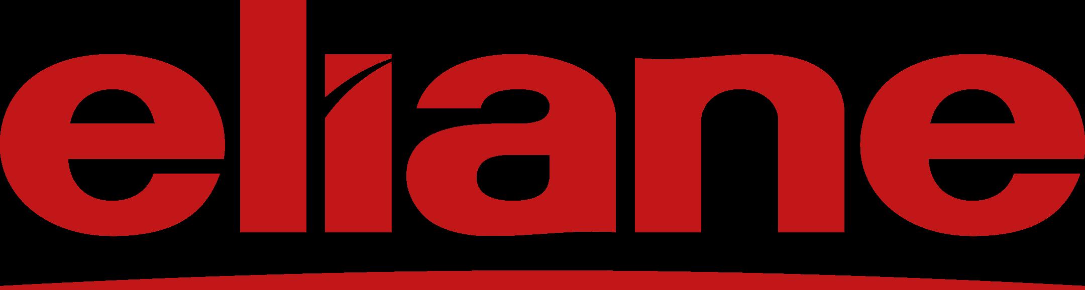 eliane logo 1 - Eliane Logo