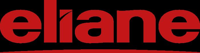 eliane logo 3 - Eliane Logo