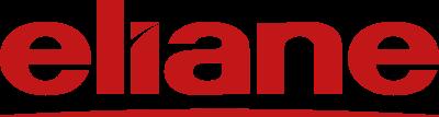 eliane logo 4 - Eliane Logo