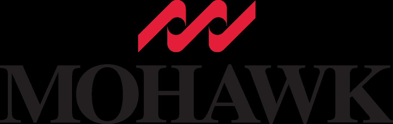 mohawk logo 2 - Mohawk Industries Logo