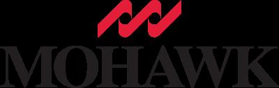 mohawk logo 4 - Mohawk Industries Logo