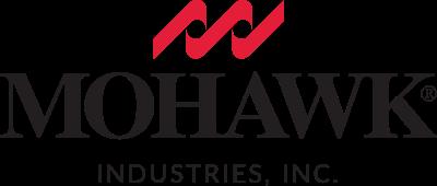 mohawk logo 5 - Mohawk Industries Logo