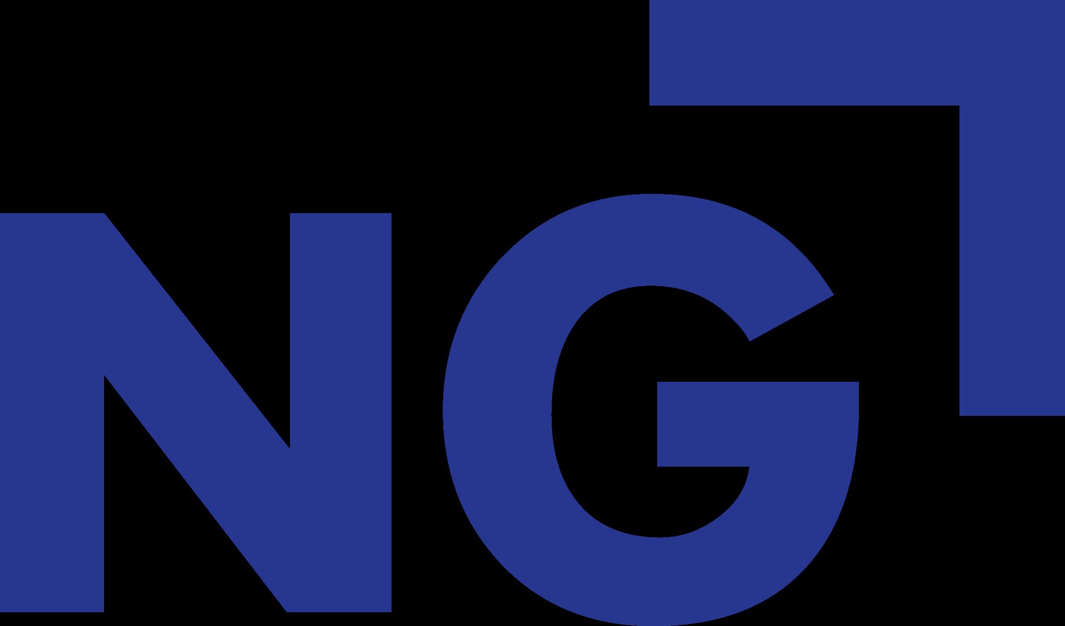 northrop grumman logo 1 - Northrop Grumman Logo