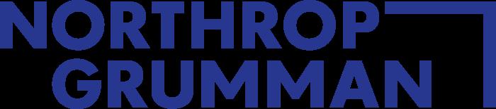 northrop grumman logo 3 - Northrop Grumman Logo