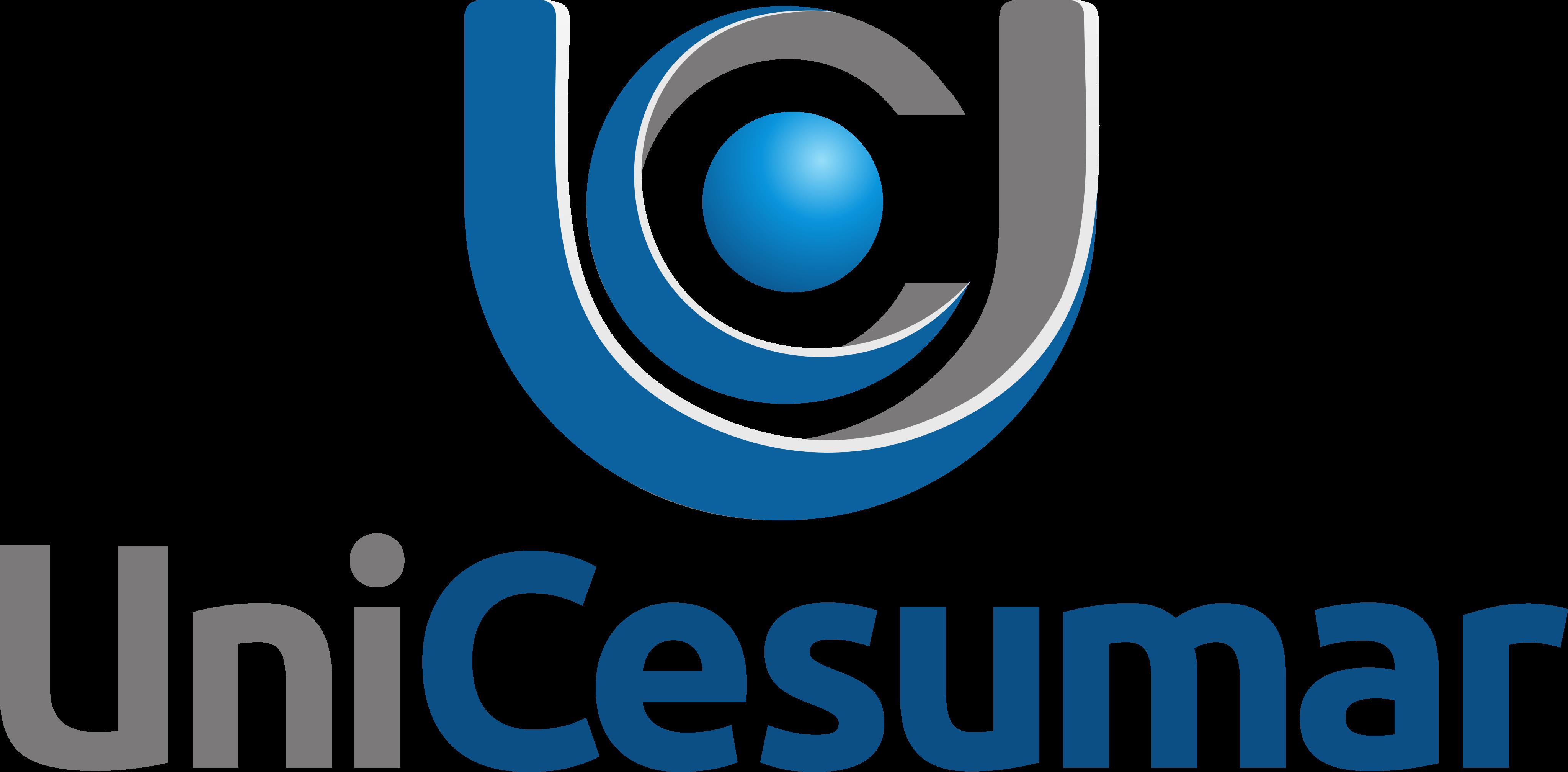 unicesumar logo 1 - Unicesumar Logo