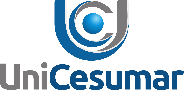 unicesumar logo 3 - Unicesumar Logo