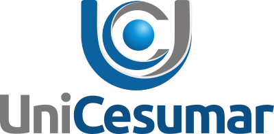 unicesumar logo 5 - Unicesumar Logo
