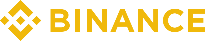 binance logo 4 - Binance Logo