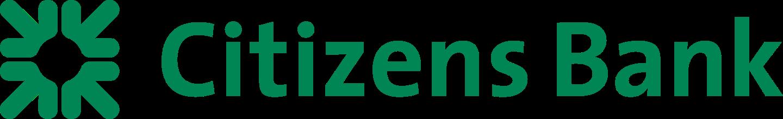 citizens bank logo 2 1 - Citizens Bank Logo