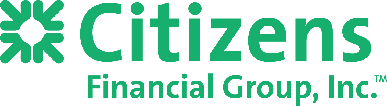 citizens financial group logo 2 - Citizens Bank Logo