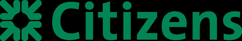 citizens logo 2 - Citizens Bank Logo